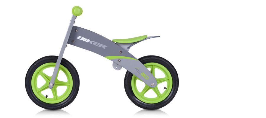 Biker easyGo rowerek biegowy