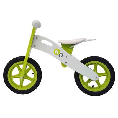RUNNER V2 KinderKraft rowerek biegowy