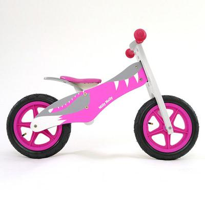 Milly Mally Duplo rowerek biegowy