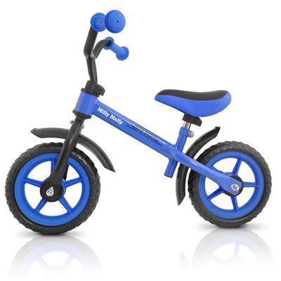 Milly Mally Dragon rowerek biegowy