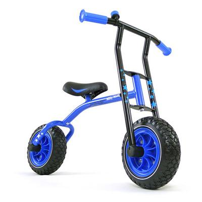 Milly Mally Smart rowerek biegowy