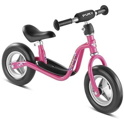 Puky LM R rowerek biegowy