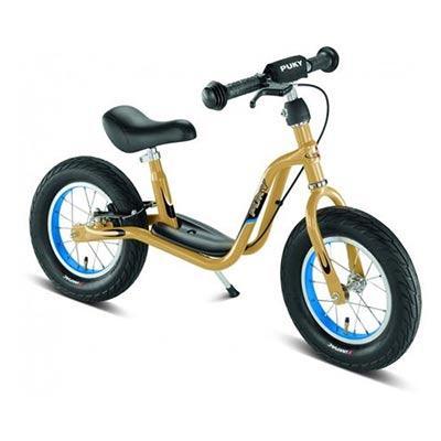 Puky LR XL rowerek biegowy