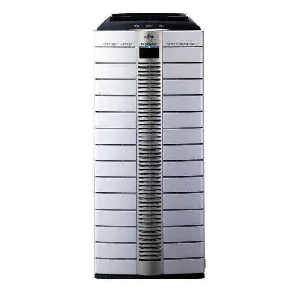 Fujitsu DASY30S - oczyszczacz powietrza