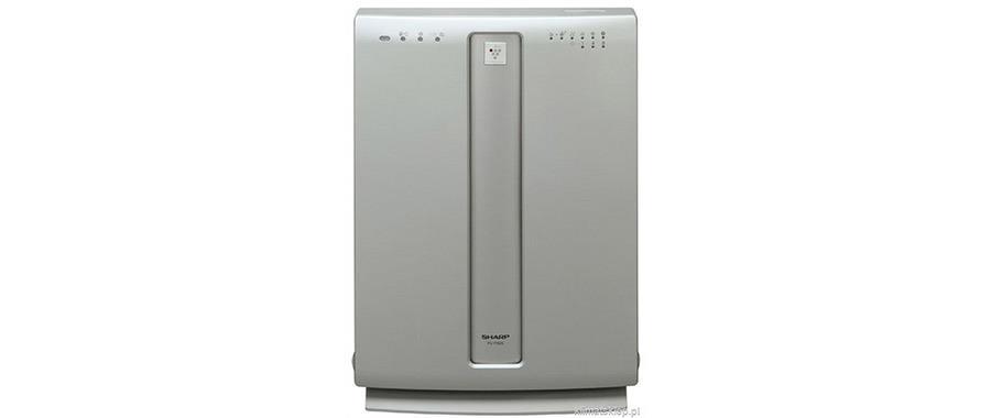 Sharp FU-P60SE - oczyszczacz powietrza