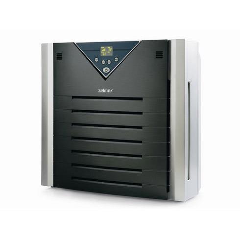 Zelmer 23Z030 - oczyszczacz powietrza