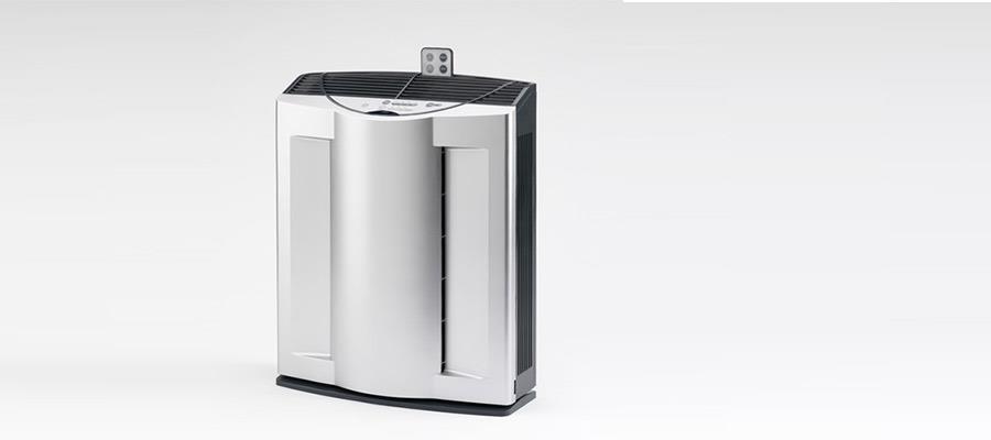 Boneco Air cleaner P2261 - oczyszczacz powietrza