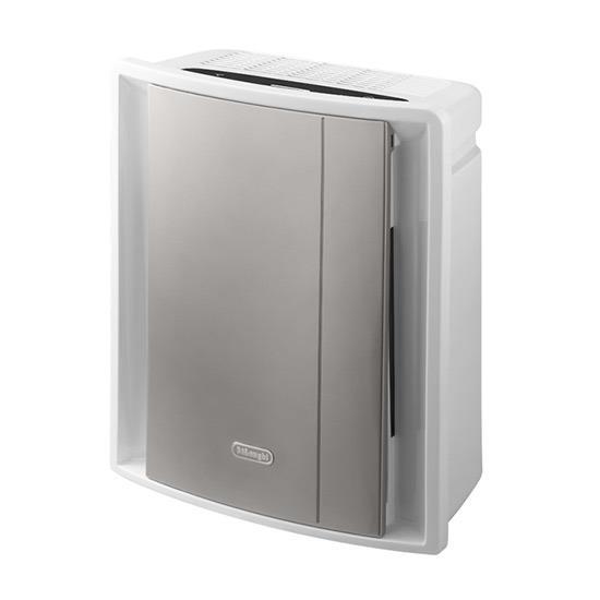 DELONGHI AC 230 - oczyszczacz powietrza