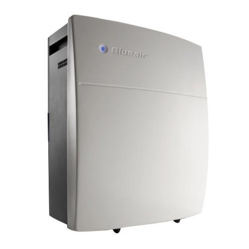 Lanaform Full Tech Filter - oczyszczacz powietrza