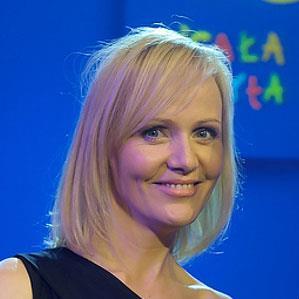 Katarzyna Stoparczyk