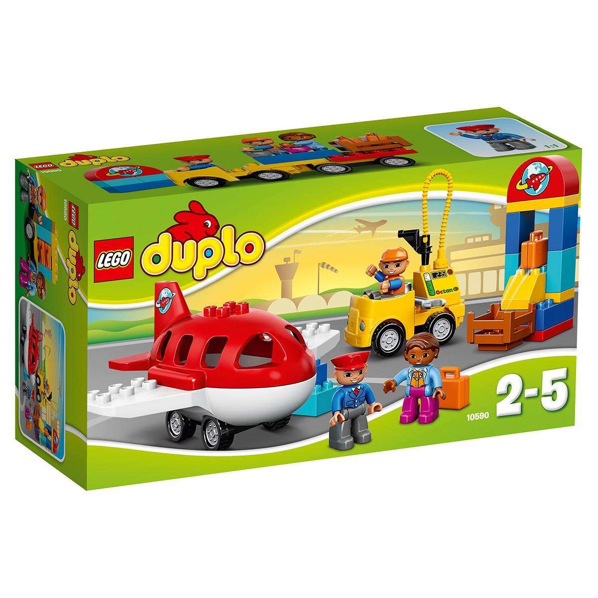 LEGO® DUPLO