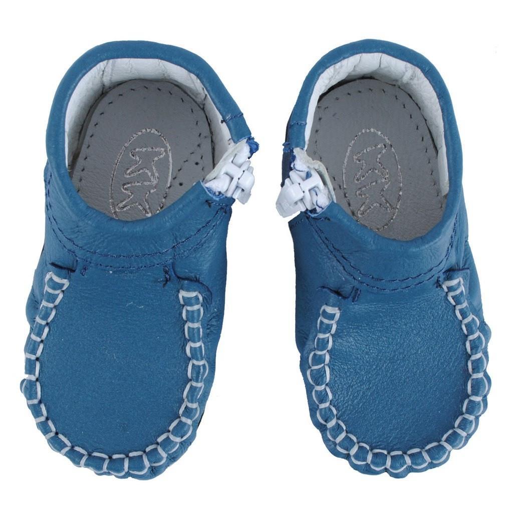 Buty niemowlęce Kolev&Kolev