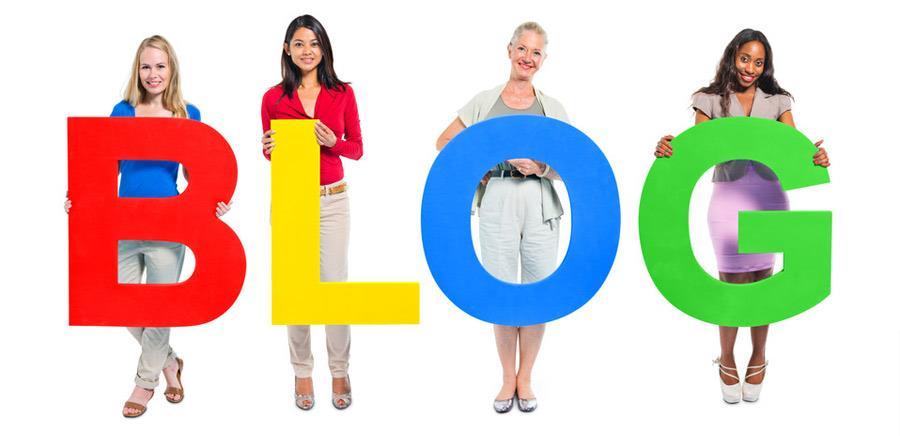 Rekrutujemy blogerki na Targi KIDS TIME Kielce