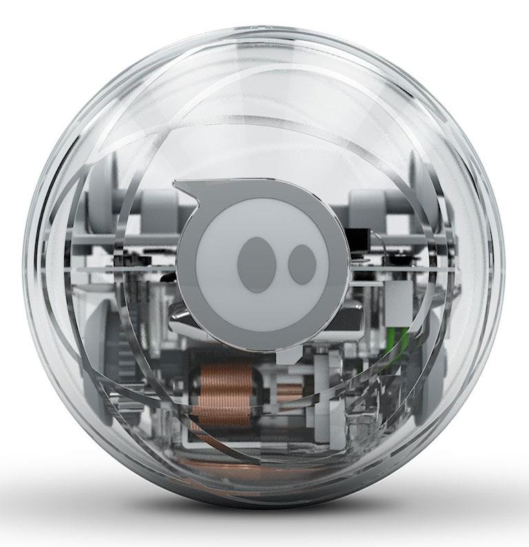 Sphero SPRK Edition