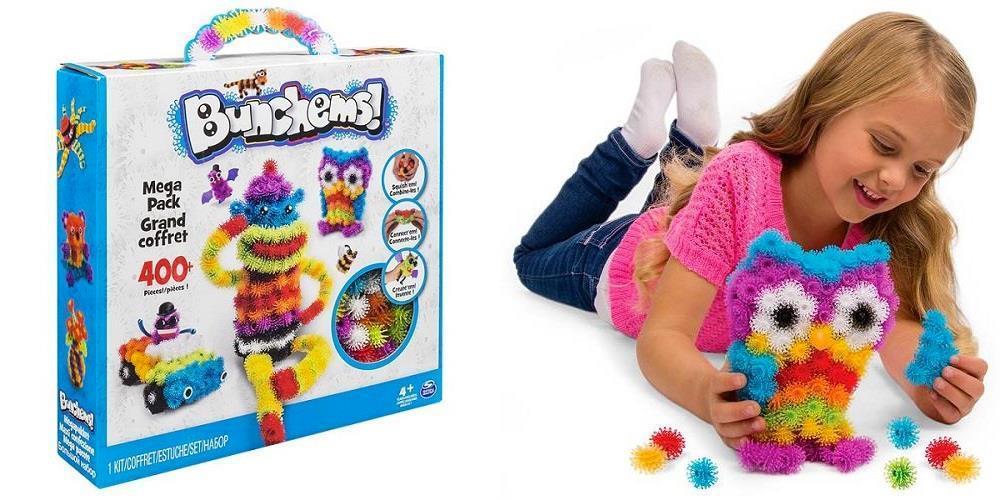 Zabawki do 60 zł na Dzień Dziecka