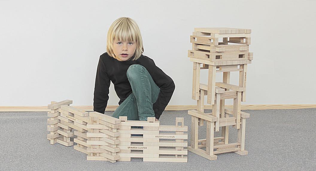 Zestawienie zabawek dla dzieci z autyzmem