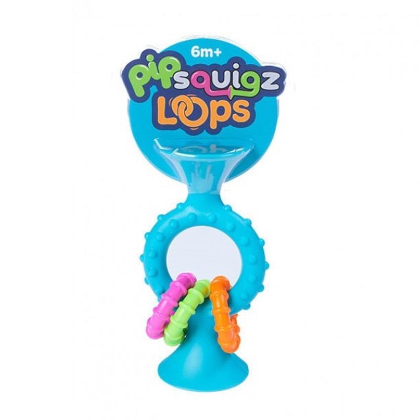Fat Brain Toys - seria Baby 0-2 lat