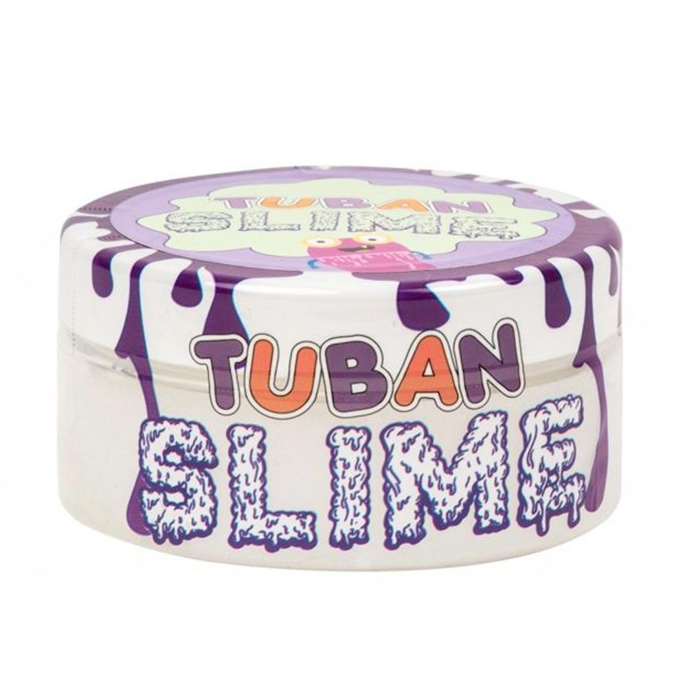 Tuban Slime