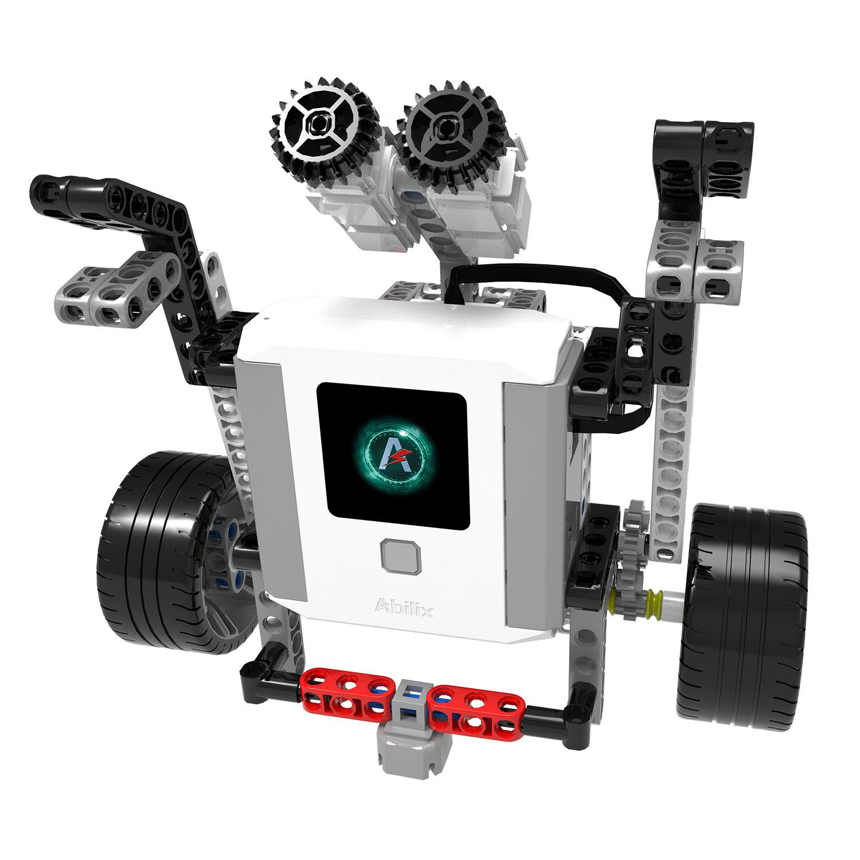 Robot edukacyjny Abilix Krypton 0