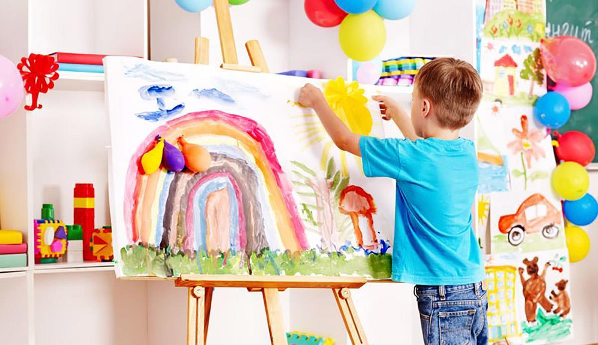 Top zabawek kreatywnych pod choinkę
