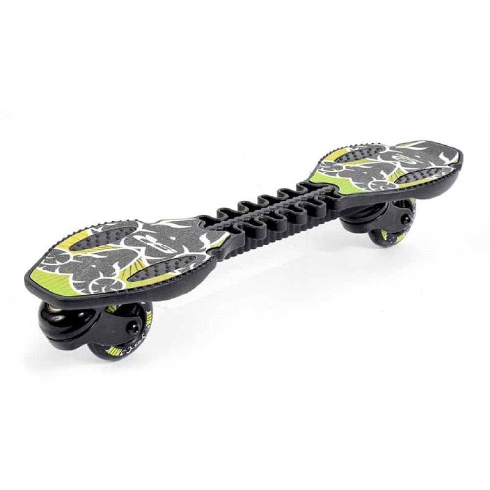 Deskorolka waveboard Street Runner RS-03-1