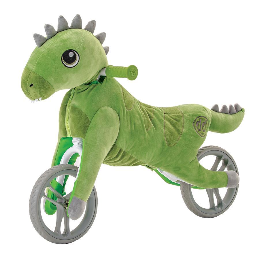 Rowerek biegowy My Buddy Wheels