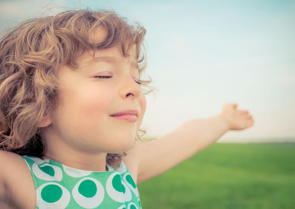 10 rad na stworzenie bezstresowych i harmonijnych relacji ze swoim dzieckiem