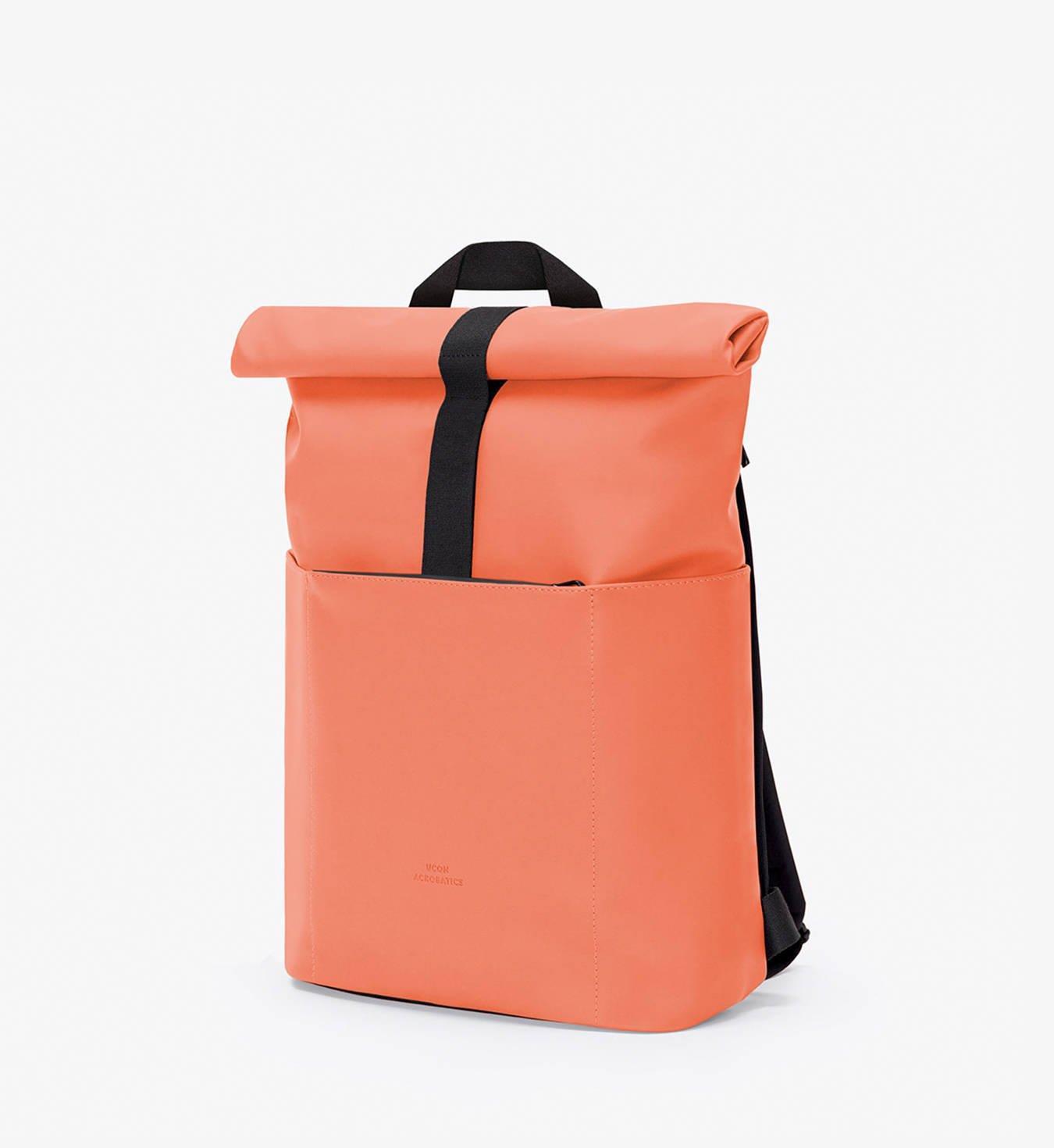 Plecak Ucon Acrobatics Hajo Mini Backpack Lotus Coral