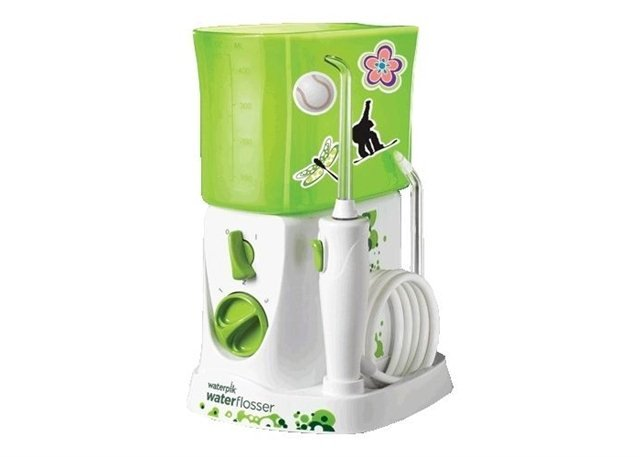 Irygator Waterpik WP-260E2