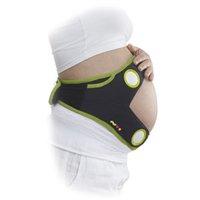 Ritmo prenatalny system audio