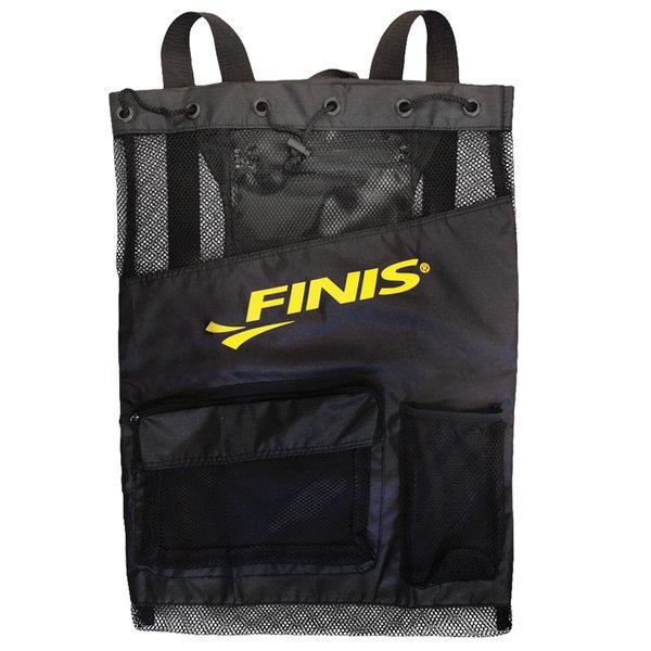 Ultra Mesh Backpack od FINIS