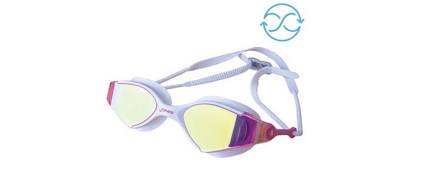 Okulary do pływania VOLTAGE od FINIS