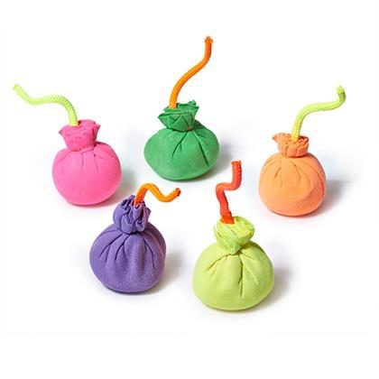 Chalk Bombs od XTREM Toys