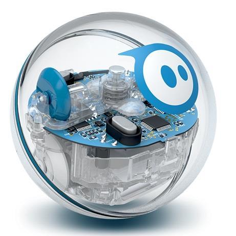 Orbotix Sphero SPRK