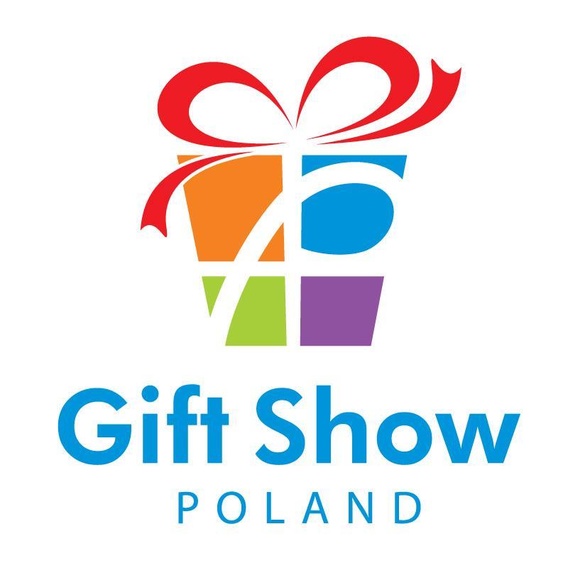 Warsztaty kreatywne Gift Show Poland 2017