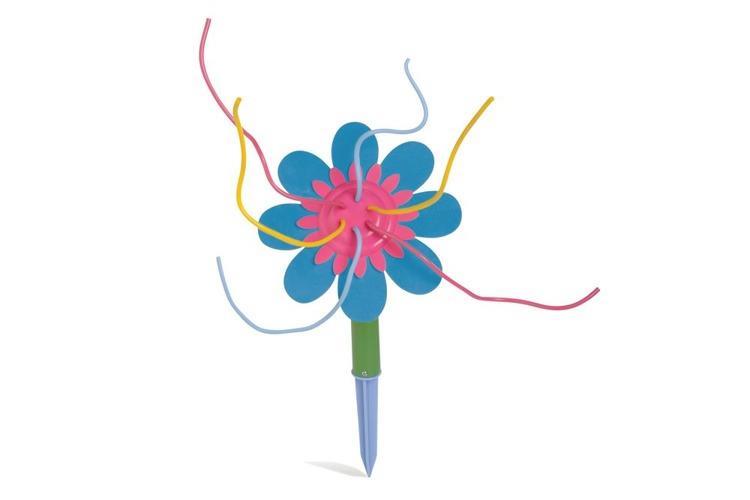 Kwiat wodny, Mokopico