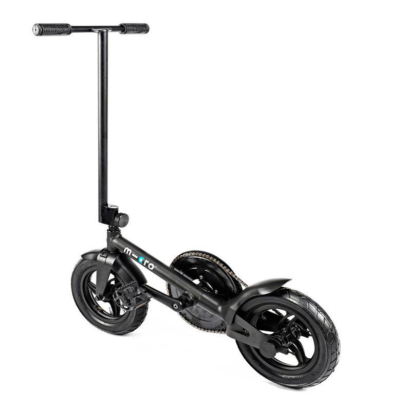 Hulajnoga Pedalflow, Micro