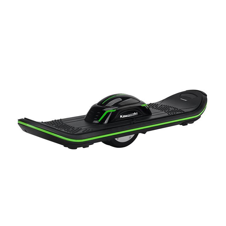 Kawasaki Surfboard KX-SB 6.5