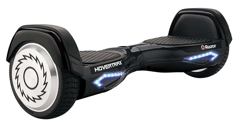 Razor Hovertrax 2.0 -Deskorolka elektryczna