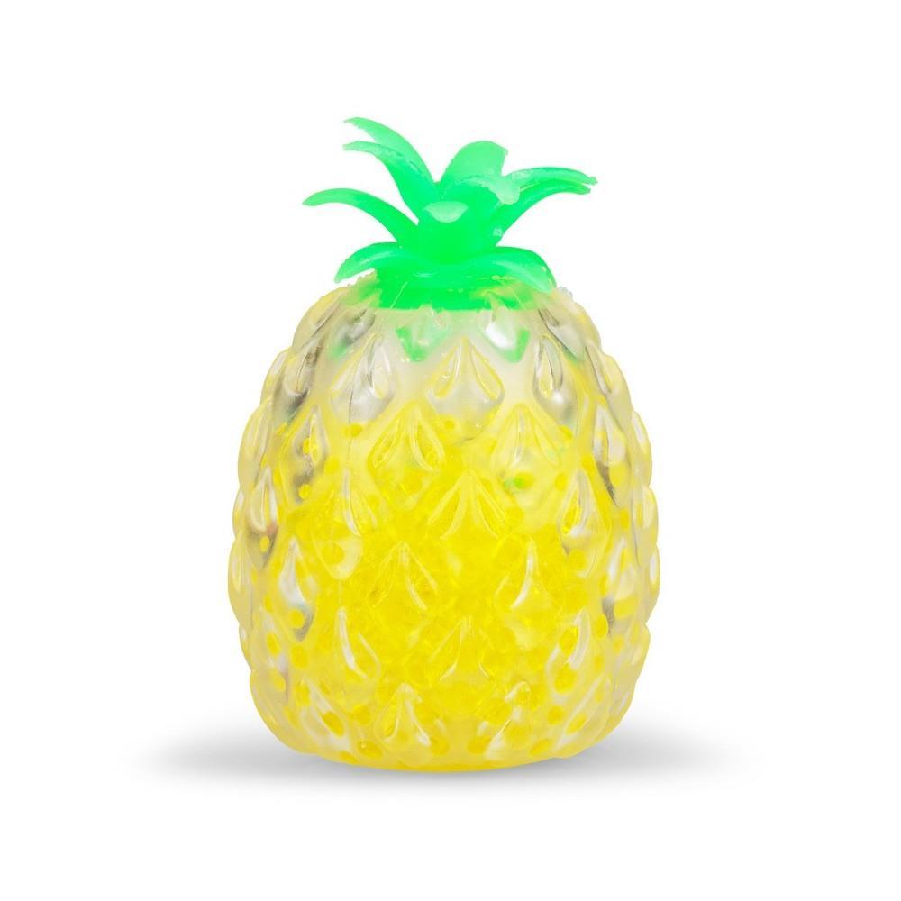 Ananas gniotek