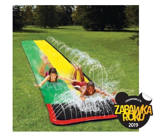 Ślizgawka wodna Wham-O Wave Rider Double XL 64222