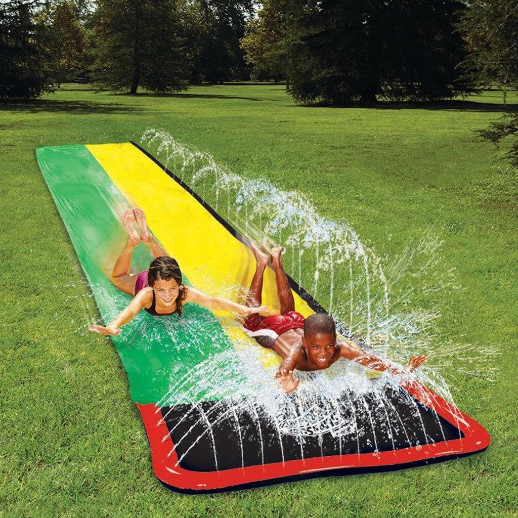 Ślizgawka wodna Wham-O Wave Rider Double XL