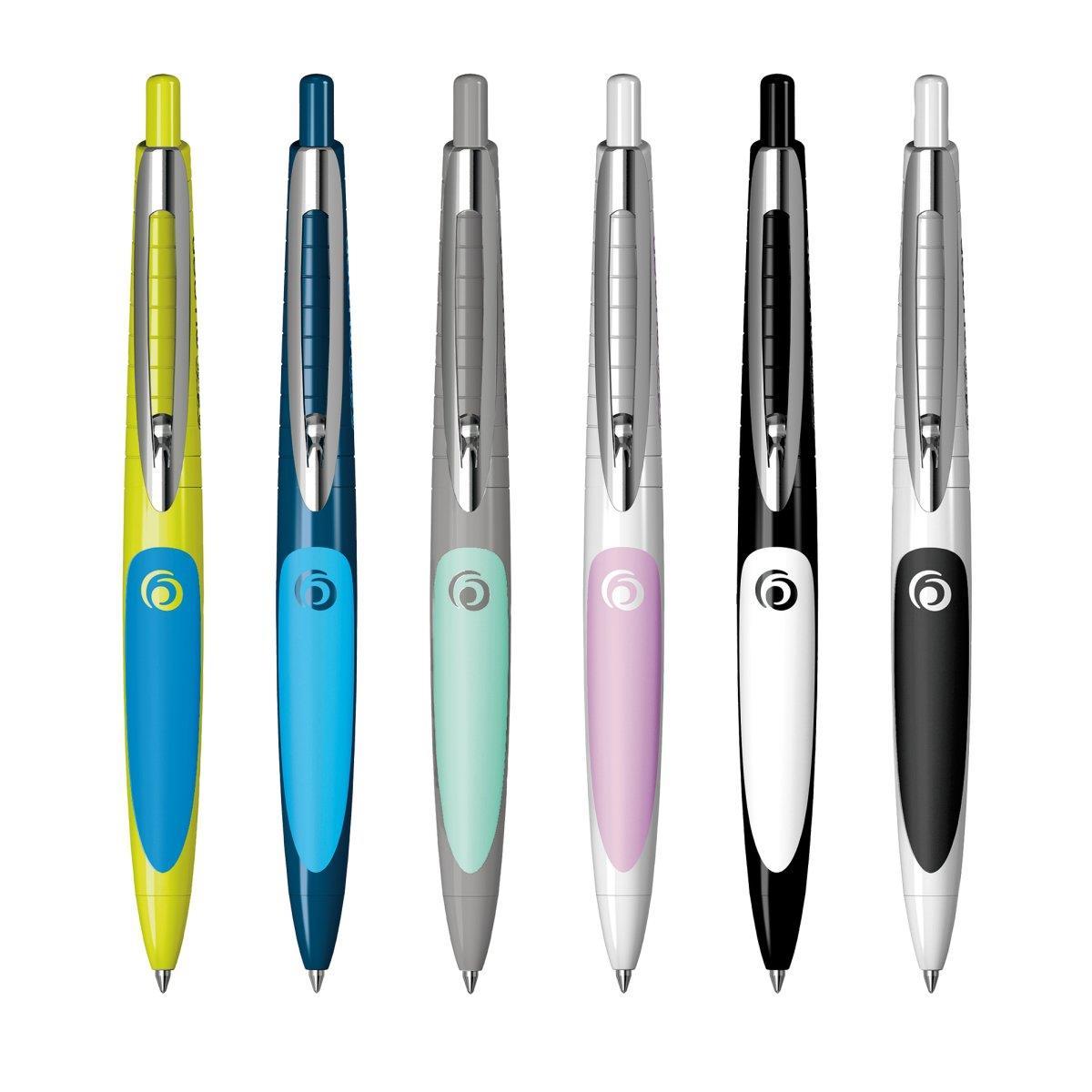 Długopis my.pen atramentowy