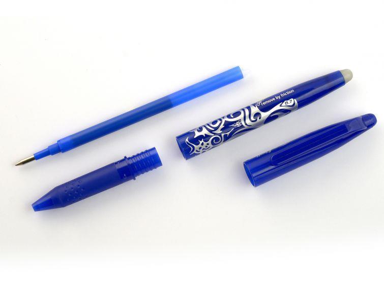 FriXion Ball - Długopis żelowy
