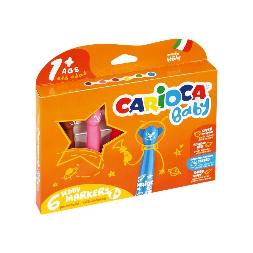 Pisaki Carioca Misiaki