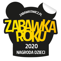 Nagroda Dzieci 2020