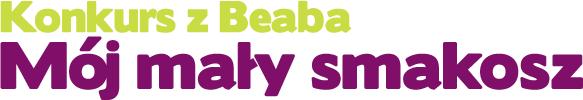 Konkurs z Beaba